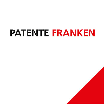 Cover Patente Franken